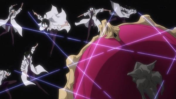 「血界戦線 & BEYOND」2期 2話 (37)