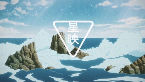 「アイカツスターズ」13話 (2)