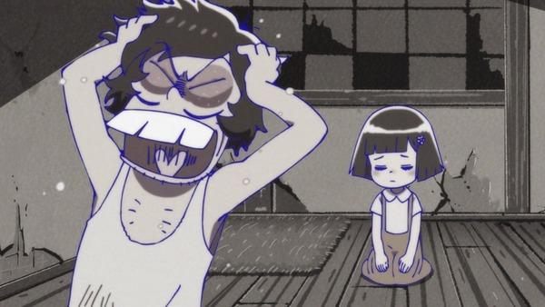 「おそ松さん」2期 18話 (20)