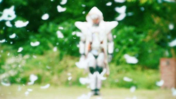 「仮面ライダーゴースト」34話感想 (30)