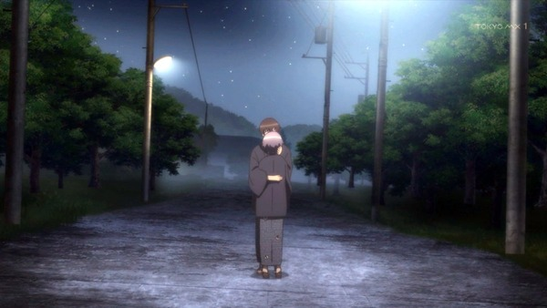長門有希ちゃんの消失 (22)