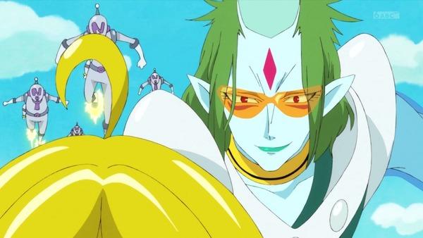 「スター☆トゥインクルプリキュア」33話感想 (32)