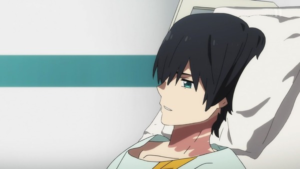 「ダーリン・イン・ザ・フランキス」14話 (31)