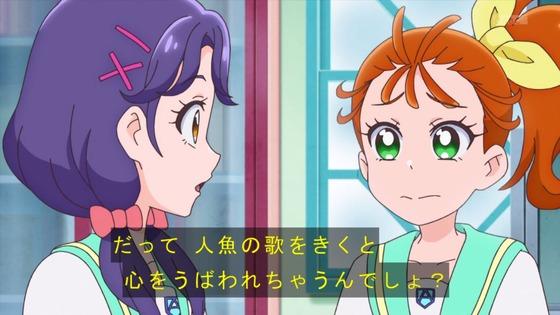 「トロピカル~ジュ!プリキュア」トロプリ 13話感想 (63)