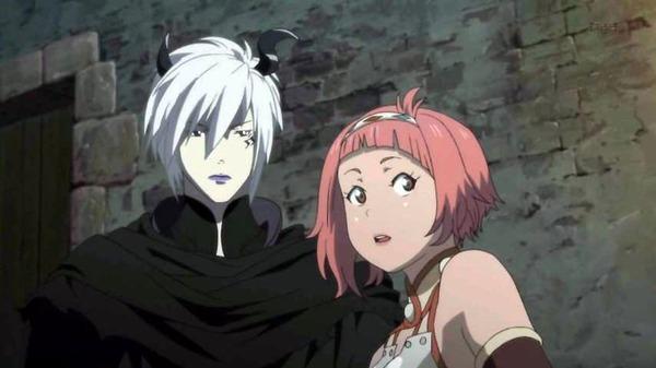 「神撃のバハムート VIRGIN SOUL」6話 (68)