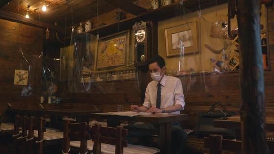 「孤独のグルメ Season9」2話感想 (17)