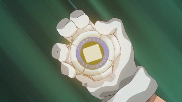 「デジモンアドベンチャー:」第2話感想 画像  (48)