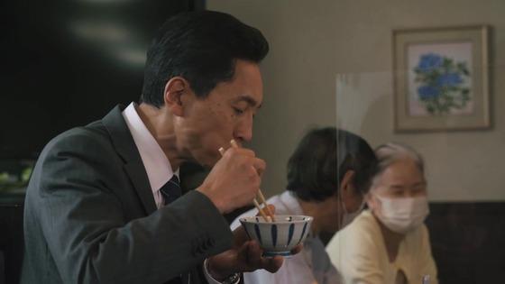 「孤独のグルメ Season9」2話感想 (102)