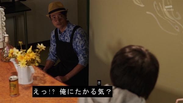 「仮面ライダービルド」7話 (11)