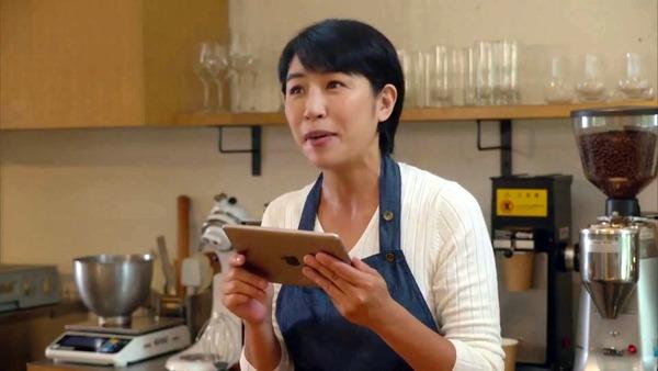 「孤独のグルメ Season8」4話感想 (98)