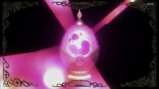 「マギアレコード」2期 1話感想 画像 (47)