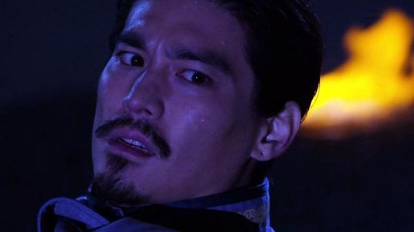 「仮面ライダービルド」15話 (48)