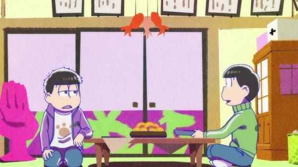 「おそ松さん」2期 3話 (6)
