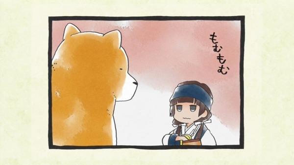 「くまみこ」6話感想 (60)