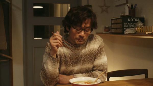 「きのう何食べた?」5話感想 (76)