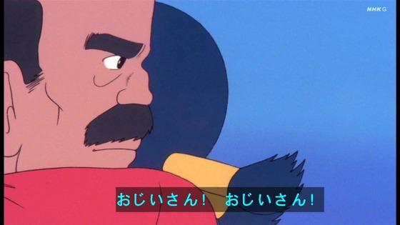 「未来少年コナン」第10話感想  (70)