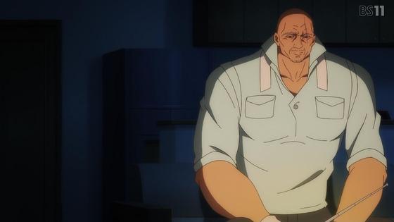 「ゾンビランドサガ リベンジ」12話 最終回 (21)