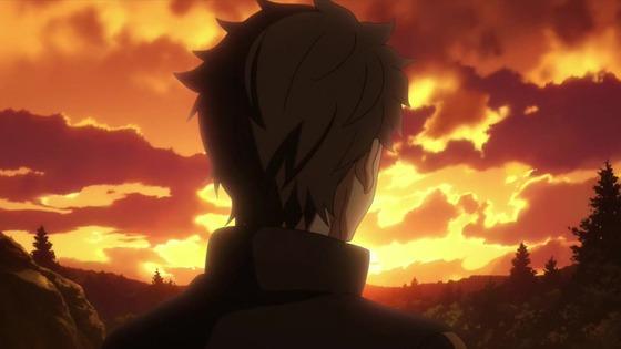 「Re:ゼロから始める異世界生活」第28話感想 (142)
