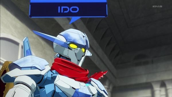 「ID-0」2話 (33)