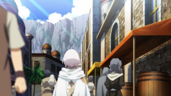 「魔女の旅々」第12話感想 (94)