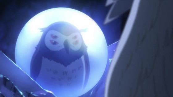 「半妖の夜叉姫」第5話感想 画像 (114)