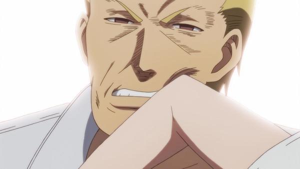 「ちおちゃんの通学路」2話感想 (13)