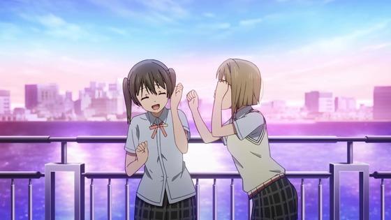 「ラブライブ!虹ヶ咲学園」第2話感想 画像  (125)