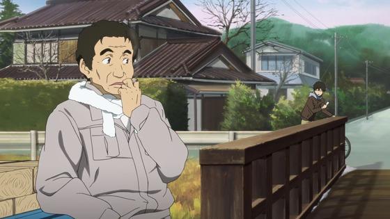 「氷菓」第22話 最終回 感想  (28)