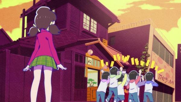「おそ松さん」2期 16話 (27)