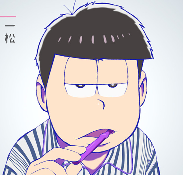 img_panel-anime01
