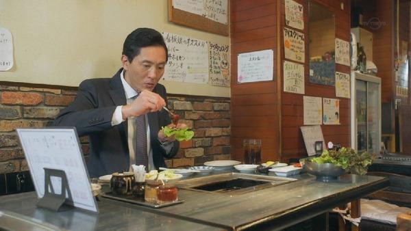 「孤独のグルメ Season6」4話 (35)