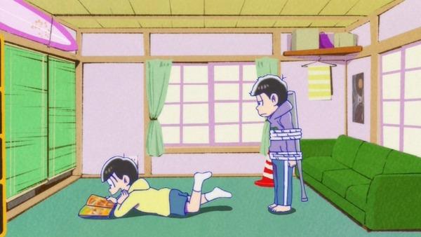 おそ松さん (1)
