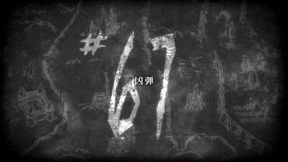 「進撃の巨人」67話(4期 8話)感想  (25)