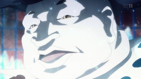 「アリシゼーション」SAO3期 18話感想 (39)