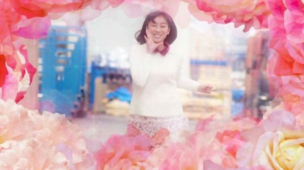 「仮面ライダービルド」35話感想 (12)