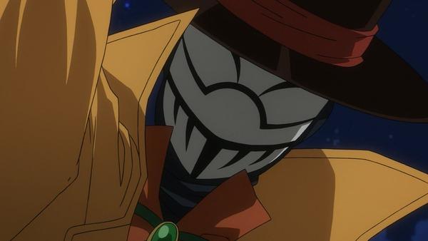 「僕のヒーローアカデミア」44話感想 (12)