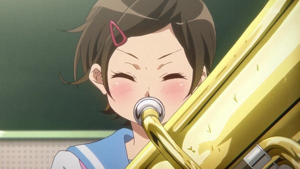 「響け!ユーフォニアム2」 (32)