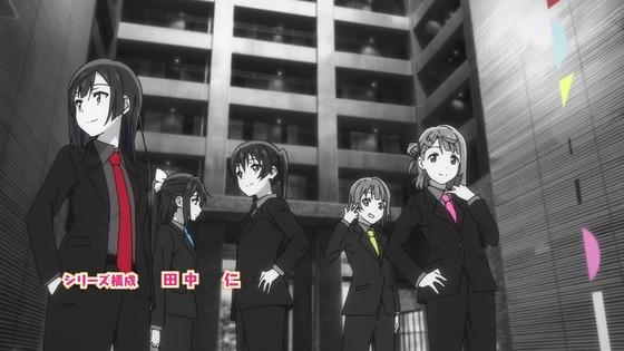 「ラブライブ!虹ヶ咲学園」第2話感想 画像  (33)