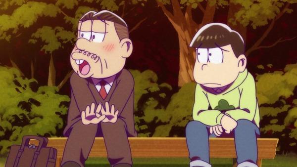 「おそ松さん」2期 4話 (14)