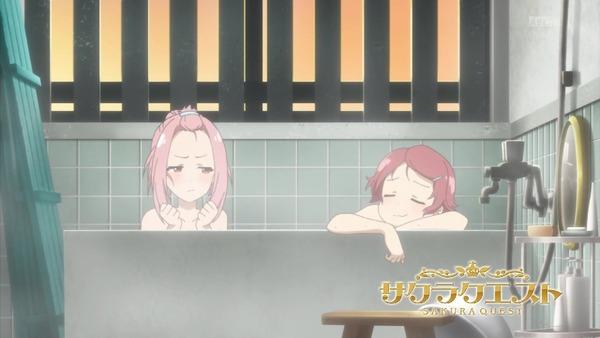「サクラクエスト」14話 (54)