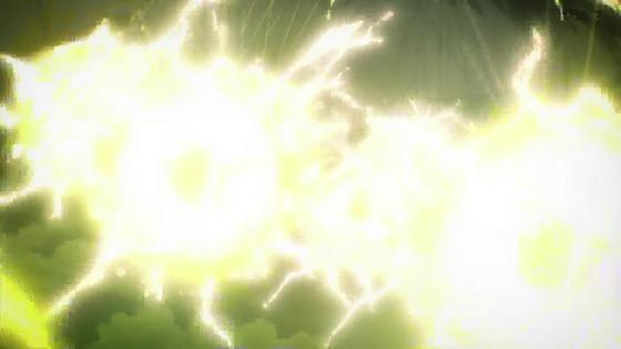 「進撃の巨人 The Final Season」60話(4期 1話)感想 画像 (60)