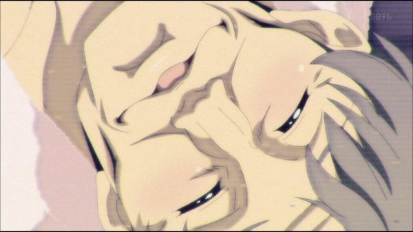 「アクティヴレイド 機動強襲室第八係」 (47)