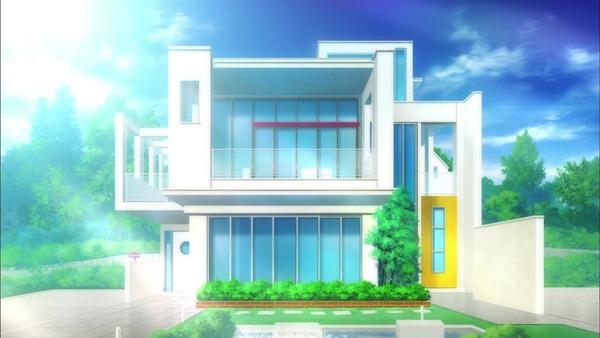 「まどか☆マギカ」第1話感想 (56)