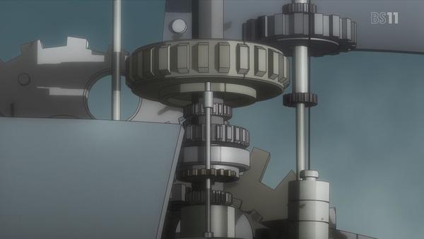「少女終末旅行」11話 (10)