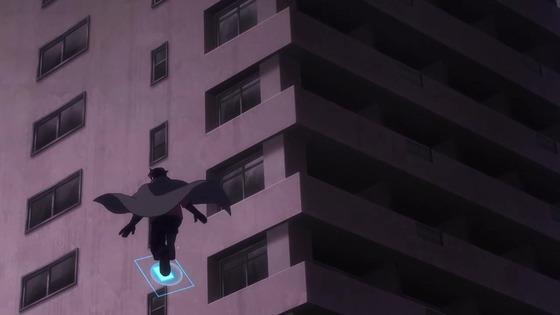 「ワールドトリガー」2期 10話感想 (57)