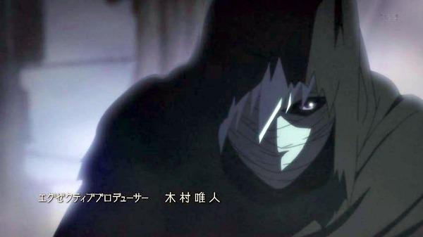 「神撃のバハムート VIRGIN SOUL」1話 (5)