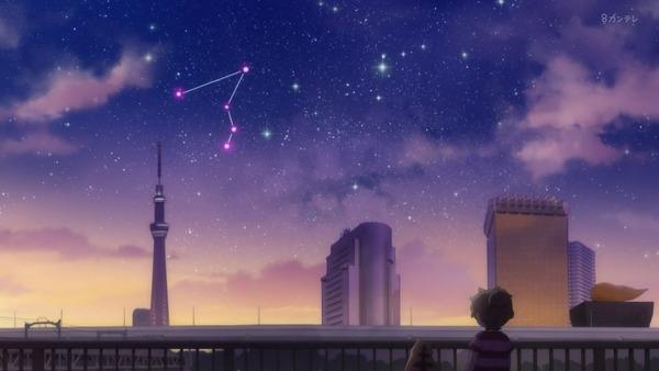 「さらざんまい」第11話 最終回感想 (68)