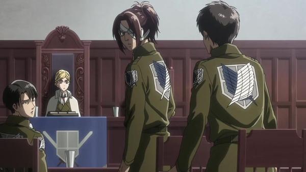 「進撃の巨人」58話感想 (113)