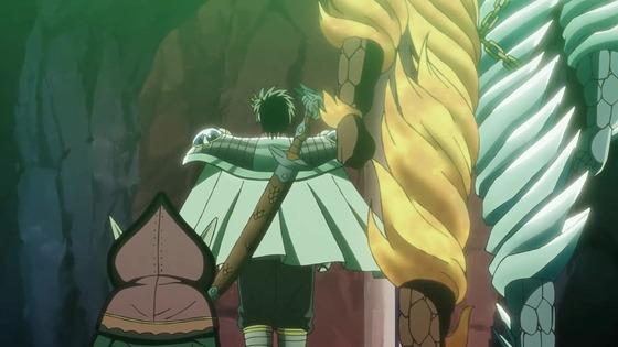「ダイの大冒険」第10話感想 画像  (55)