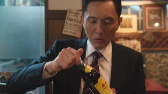 「孤独のグルメ Season9」11話感想 (109)